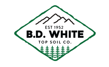 BD White Top Soil