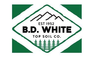 BD White Top Soil