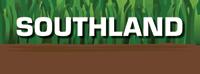 SODFarm-logo
